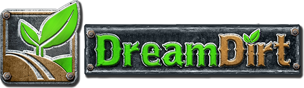 DreamDirt Farm & Land Auctions